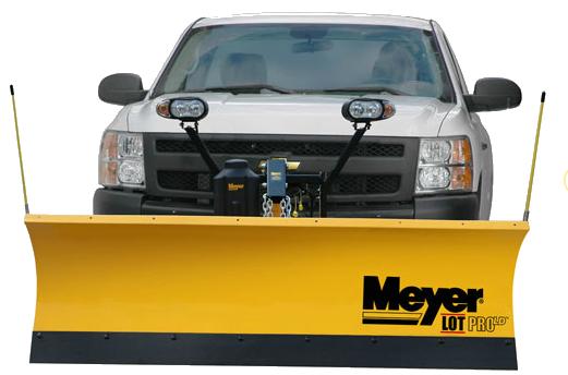 Meyer Lot Pro LD
