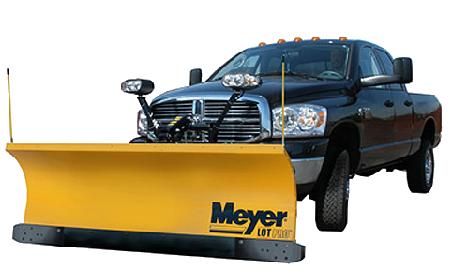 Meyer Lot Pro